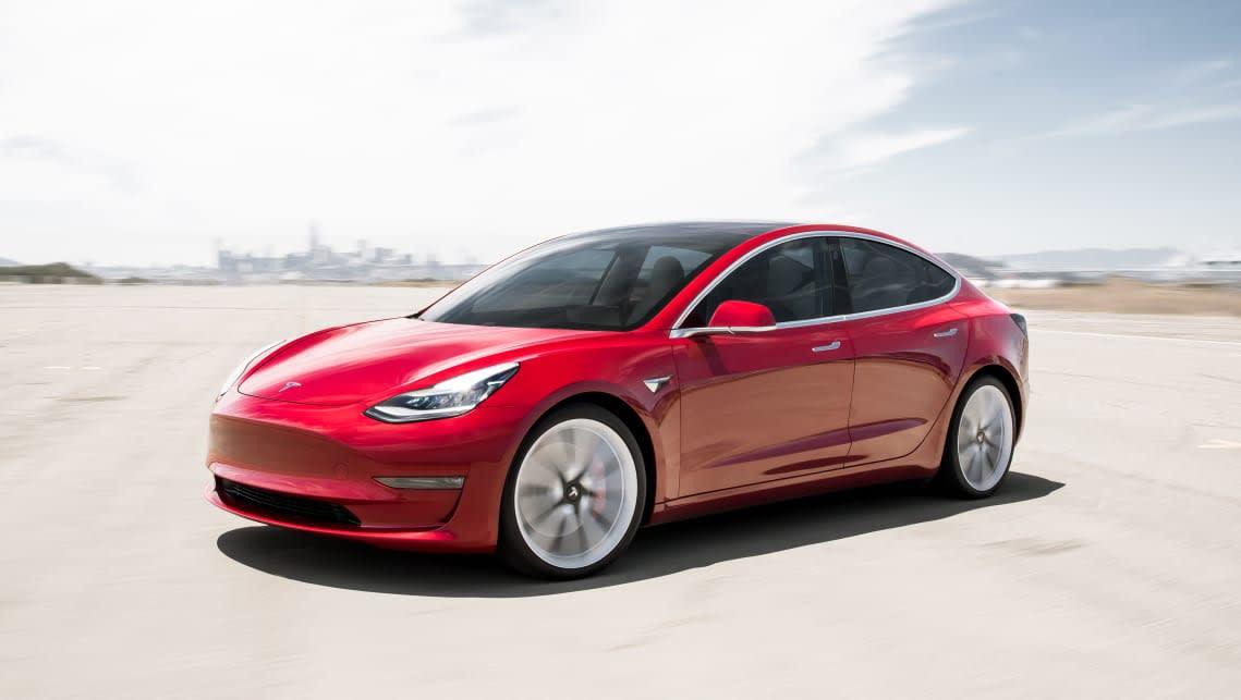 Elon Musk silences critics: Tesla reports best sales quarter