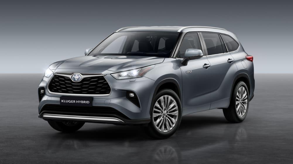 Auto Gewinnen 2021 Seriös
