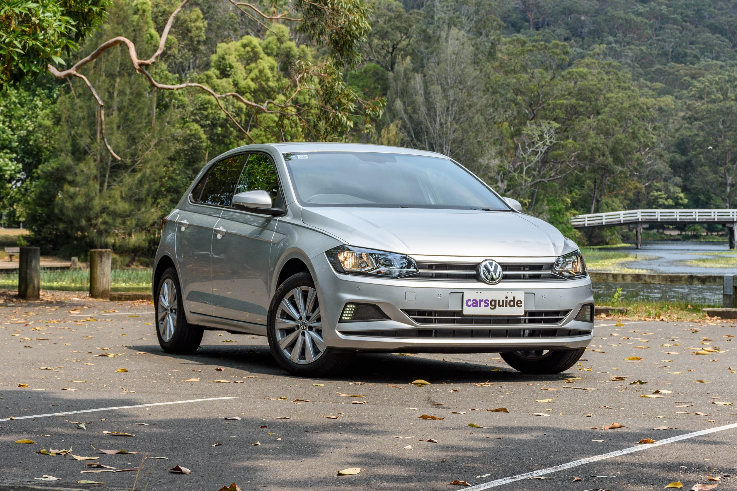 Vw Polo 2020 Review Style Carsguide
