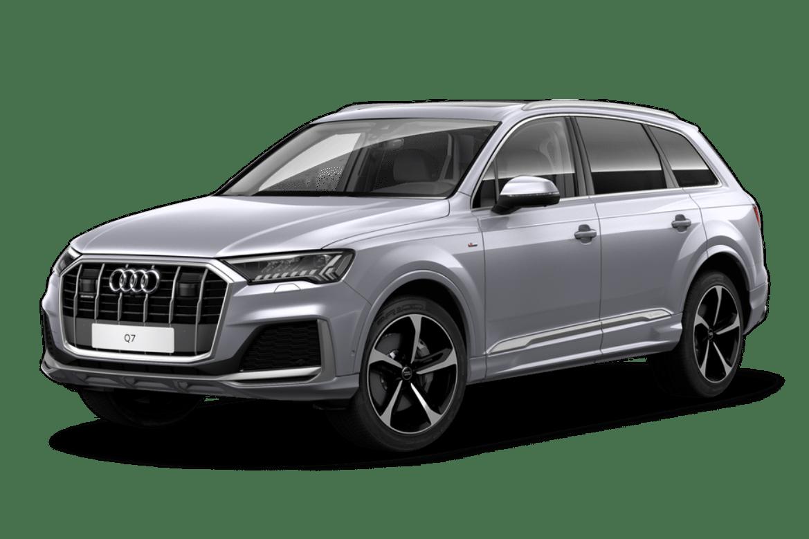 Kelebihan Kekurangan Audi X7 Murah Berkualitas