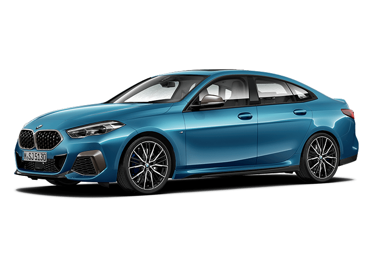 Bmw 2 Series Review Price For Sale Colours Models Specs Carsguide