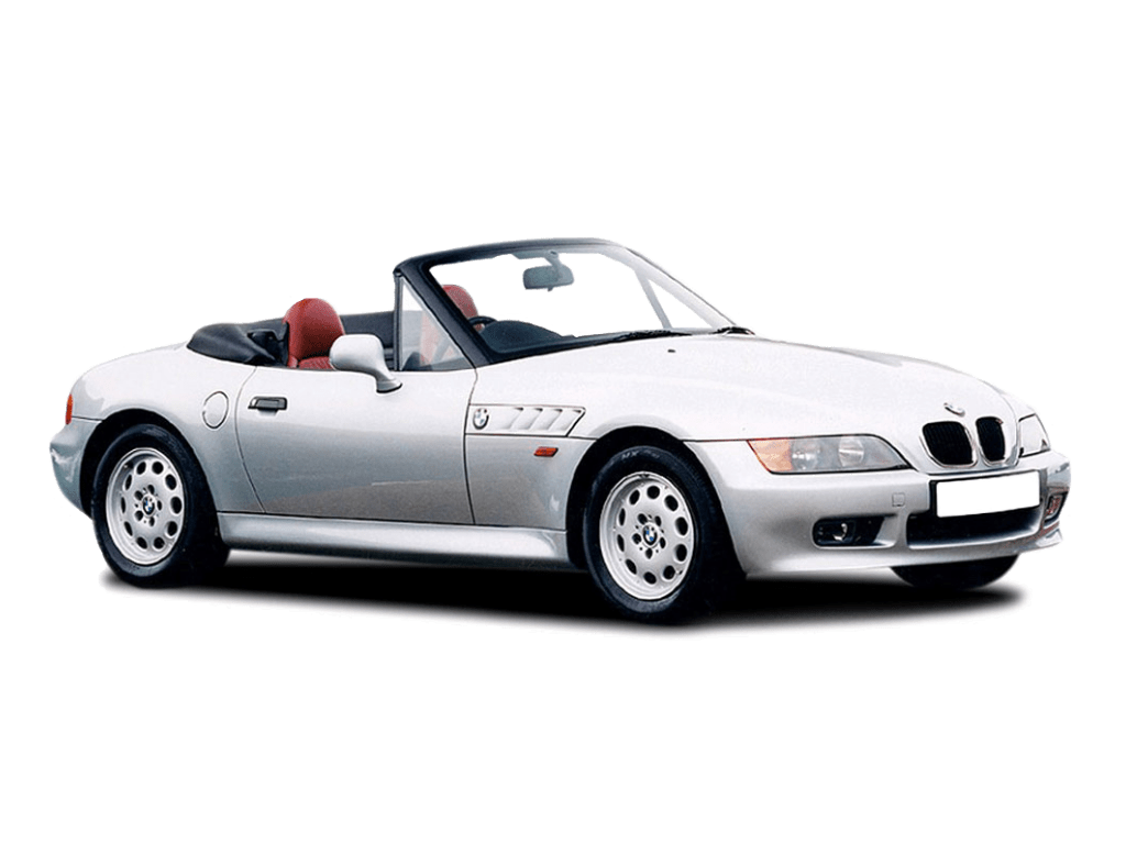 Bmw Z3 Review For Sale Price Specs Interior Models Carsguide