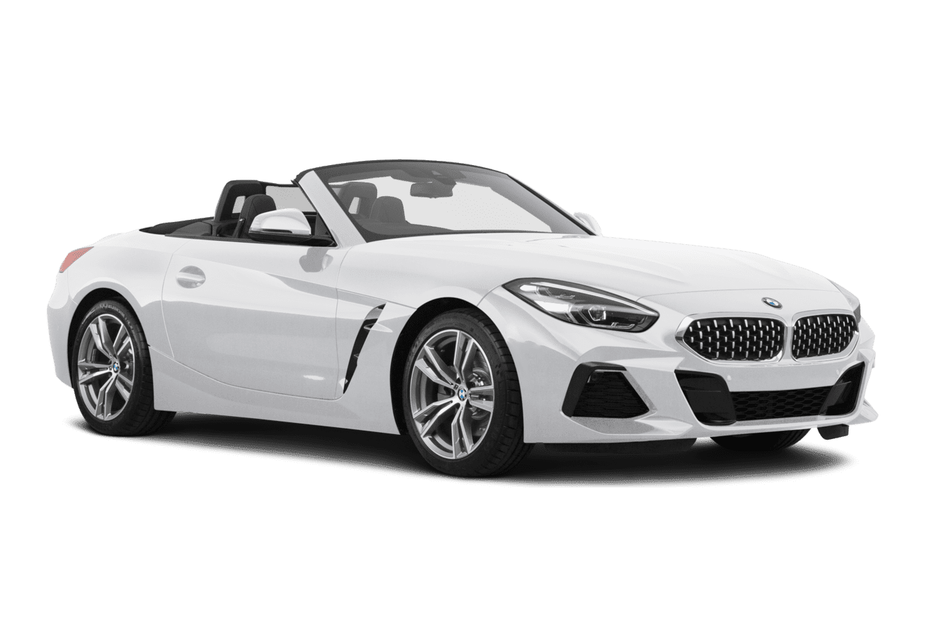 Bmw Z4 Review For Sale Price Colours Interior Specs Carsguide