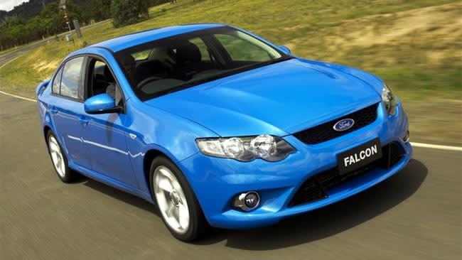 Bright Car Colours Top List Car News Carsguide