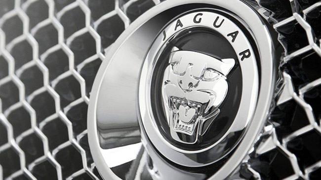 Look out, Tesla - Jaguar to build a Model S muncher