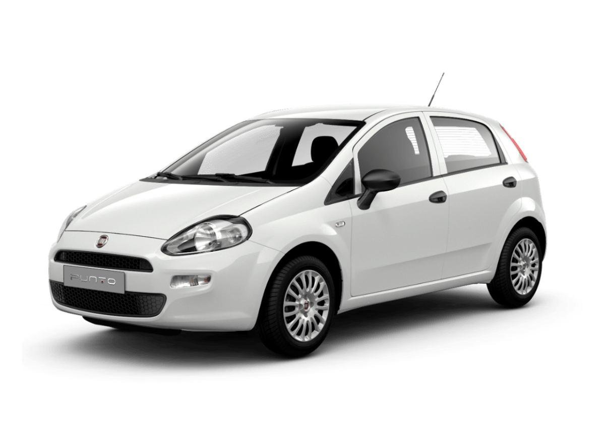 Fiat Punto Review For Sale Price Specs Models Interior Carsguide