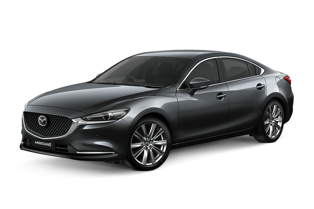 Mazda 40 Review, For Sale, Colours, Interior, Specs & News   CarsGuide
