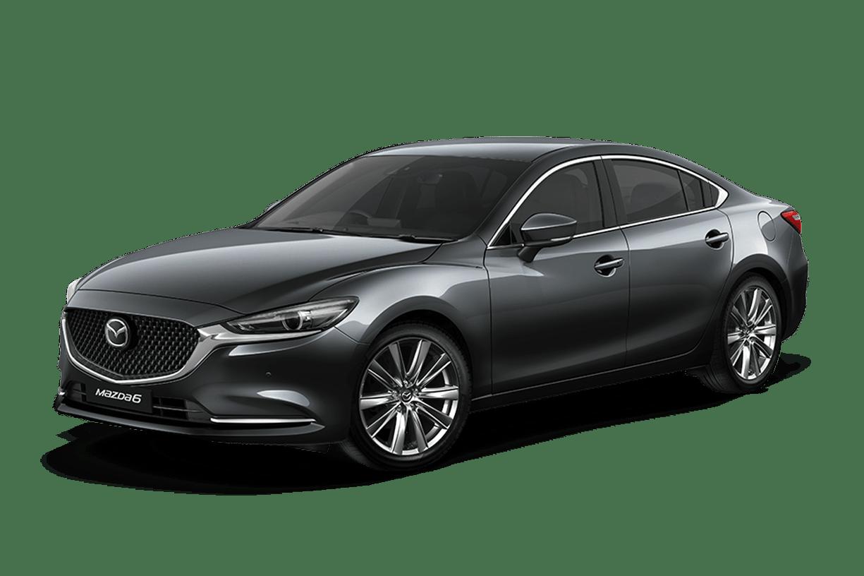 Mazda 6 Review For Sale Price Colours Interior Specs Carsguide