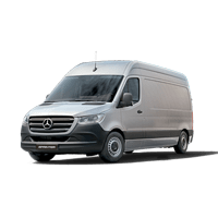 image of Mercedes-Benz Sprinter