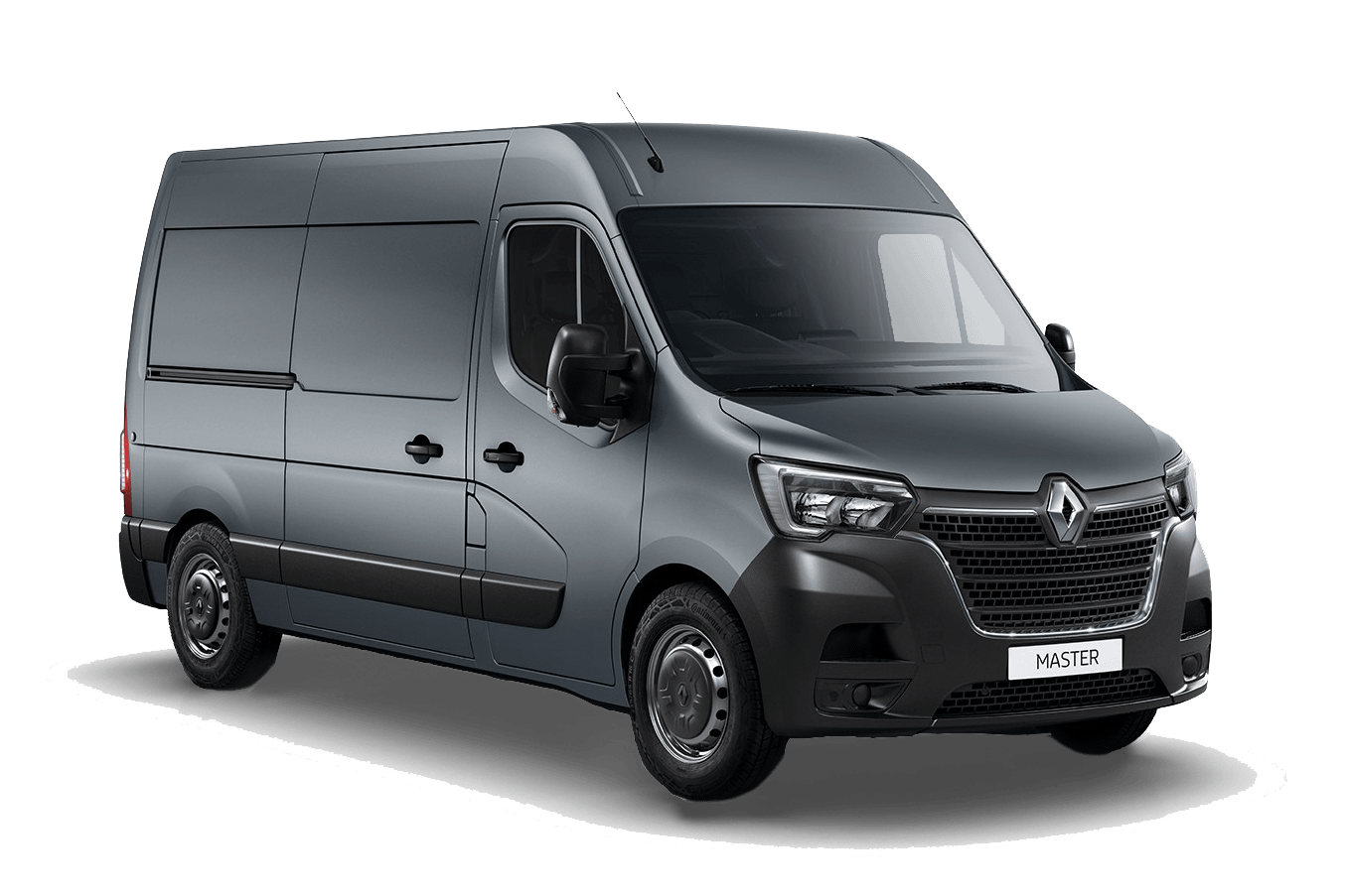 Renault Master Review For Sale Colours Specs Price Models Carsguide