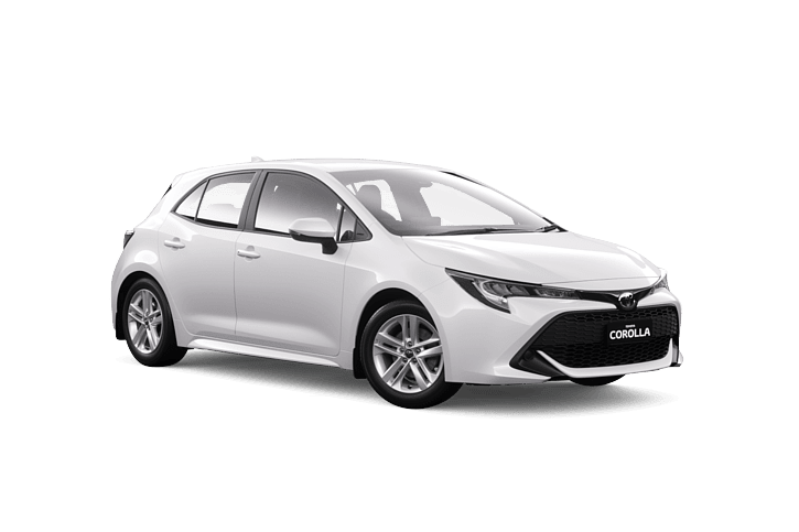 Toyota Corolla Review For Sale Price Colours Models Interior Carsguide