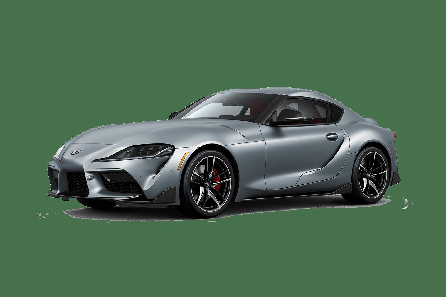 Kekurangan Supra Toyota Tangguh