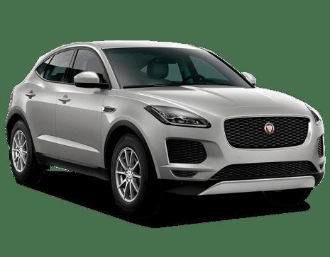 Jaguar E Pace Review Price Interior For Sale Colours In Australia Carsguide