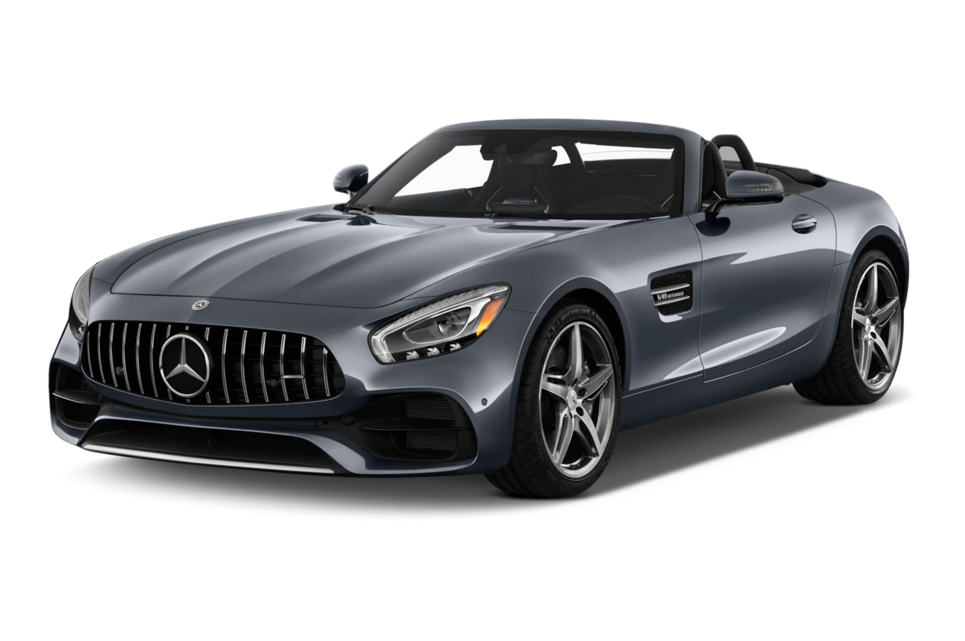 Mercedes Amg Gt Review Price For Sale Specs Models News Carsguide