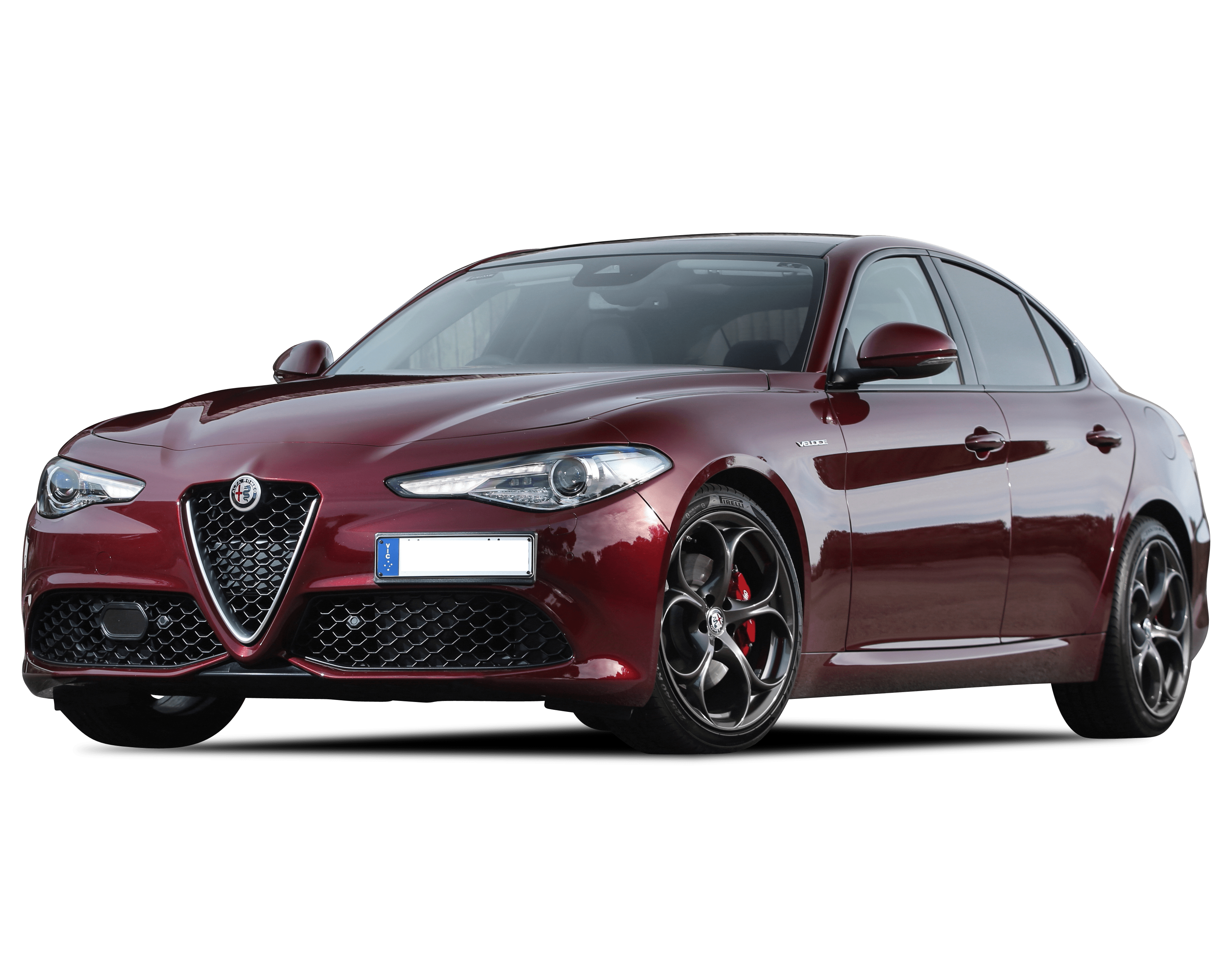 Alfa Romeo Giulia Msrp >> Alfa Romeo Giulia Review Price For Sale Specs Interior