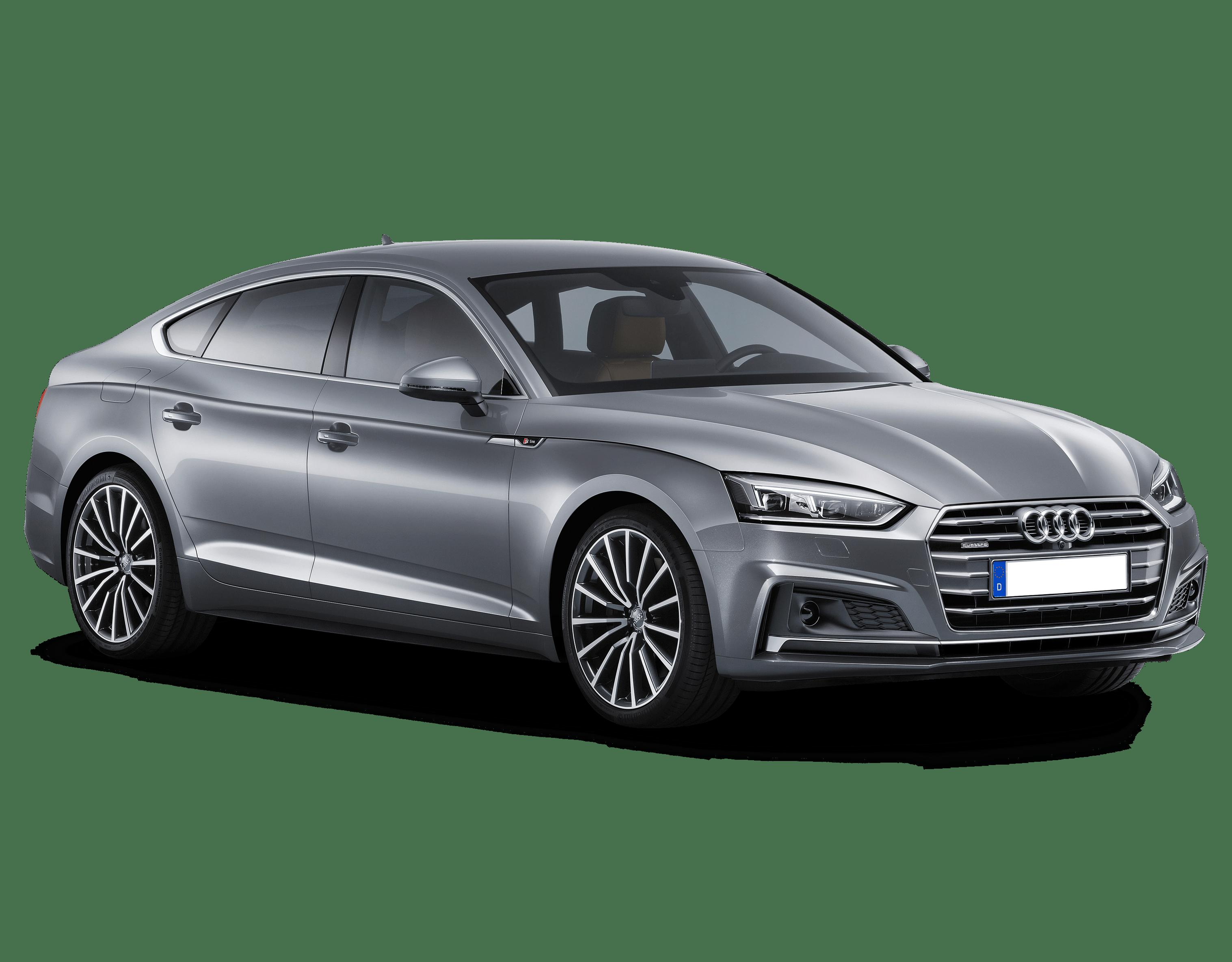 Kelebihan Kekurangan Audi 5 Tangguh