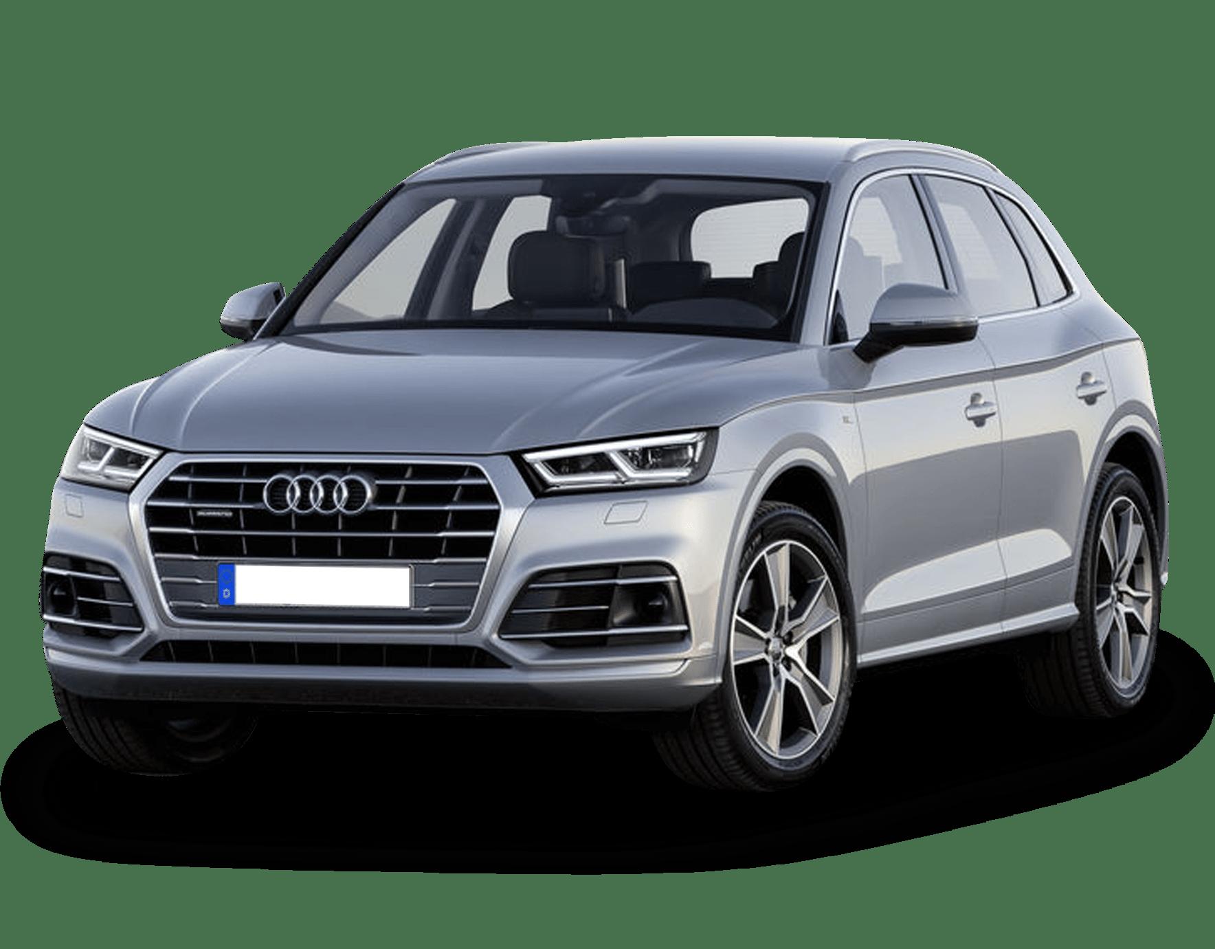 Kelebihan Audi Q5 Murah Berkualitas