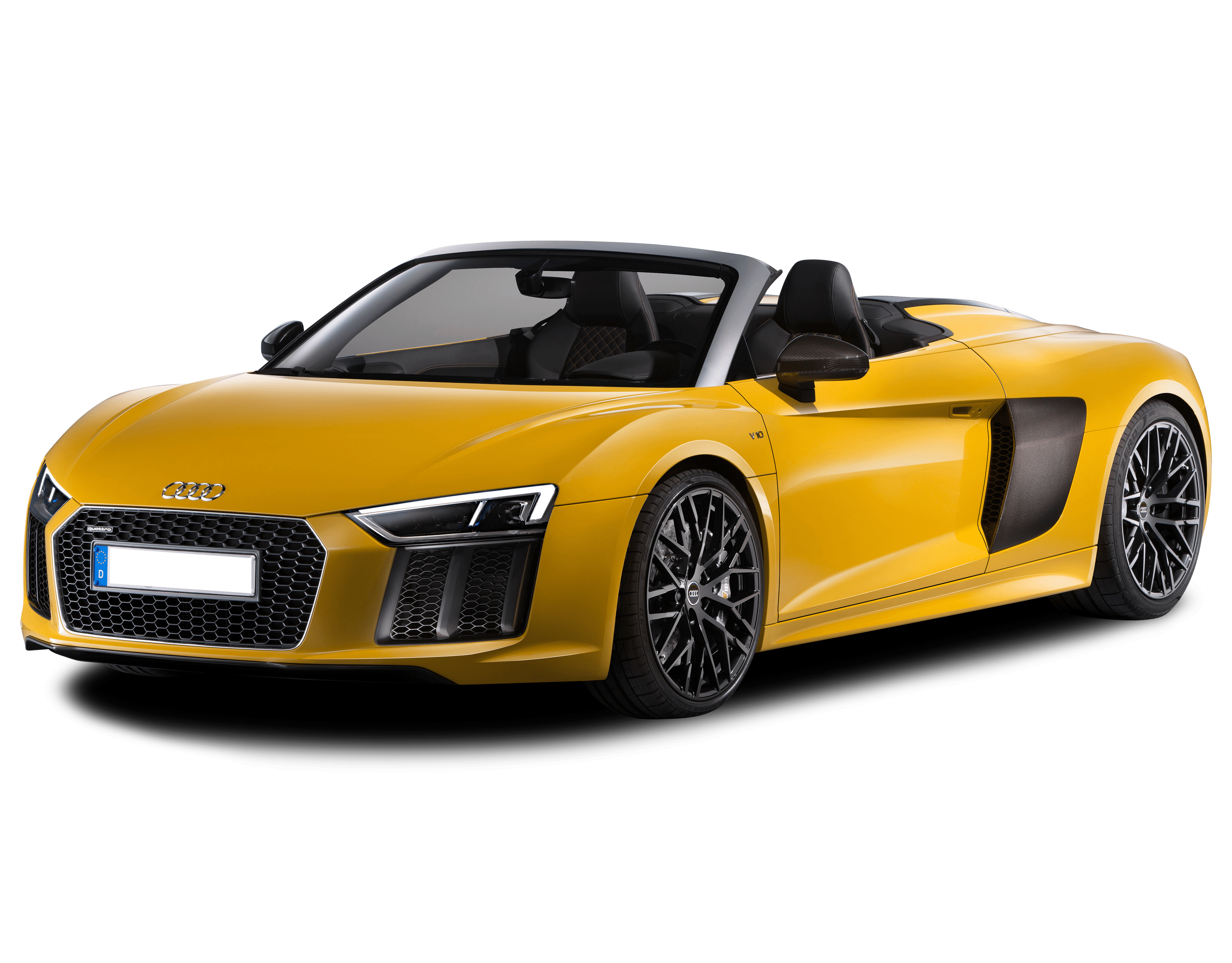 Audi R8 Review Price For Sale Colours Specs Interior Carsguide