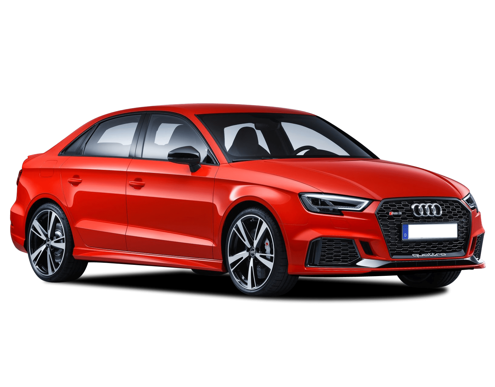 Audi Rs3 Review Price For Sale Colours Specs Interior Carsguide