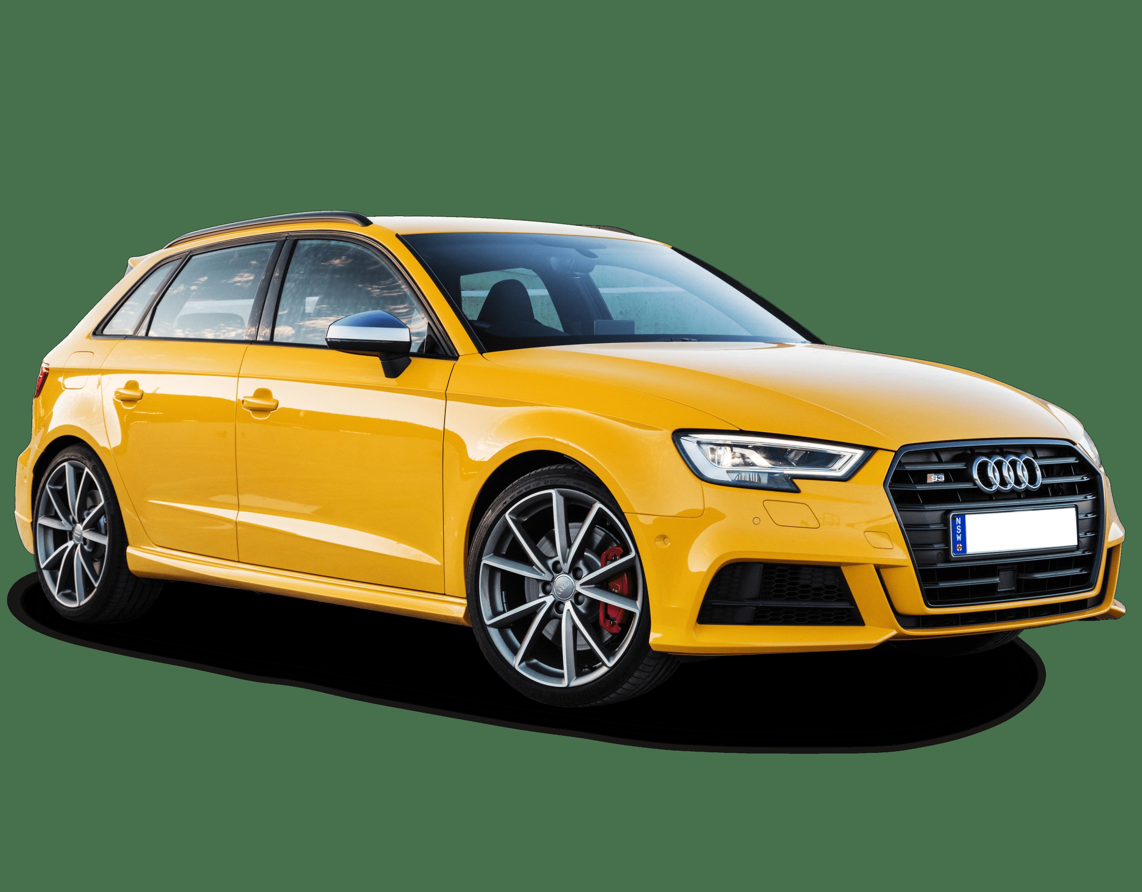 Kelebihan Kekurangan Audi S3 2004 Spesifikasi