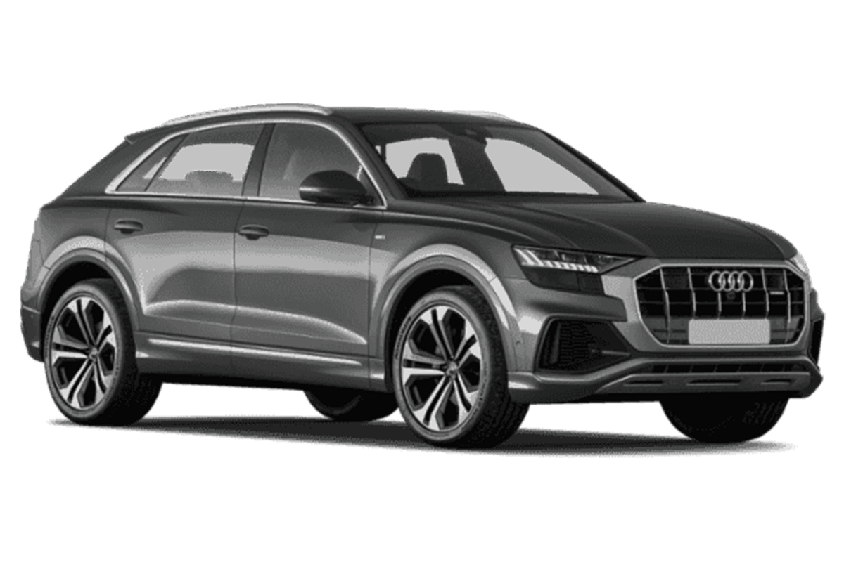 Audi Q8 Review Price For Sale Specs Models In Australia Carsguide