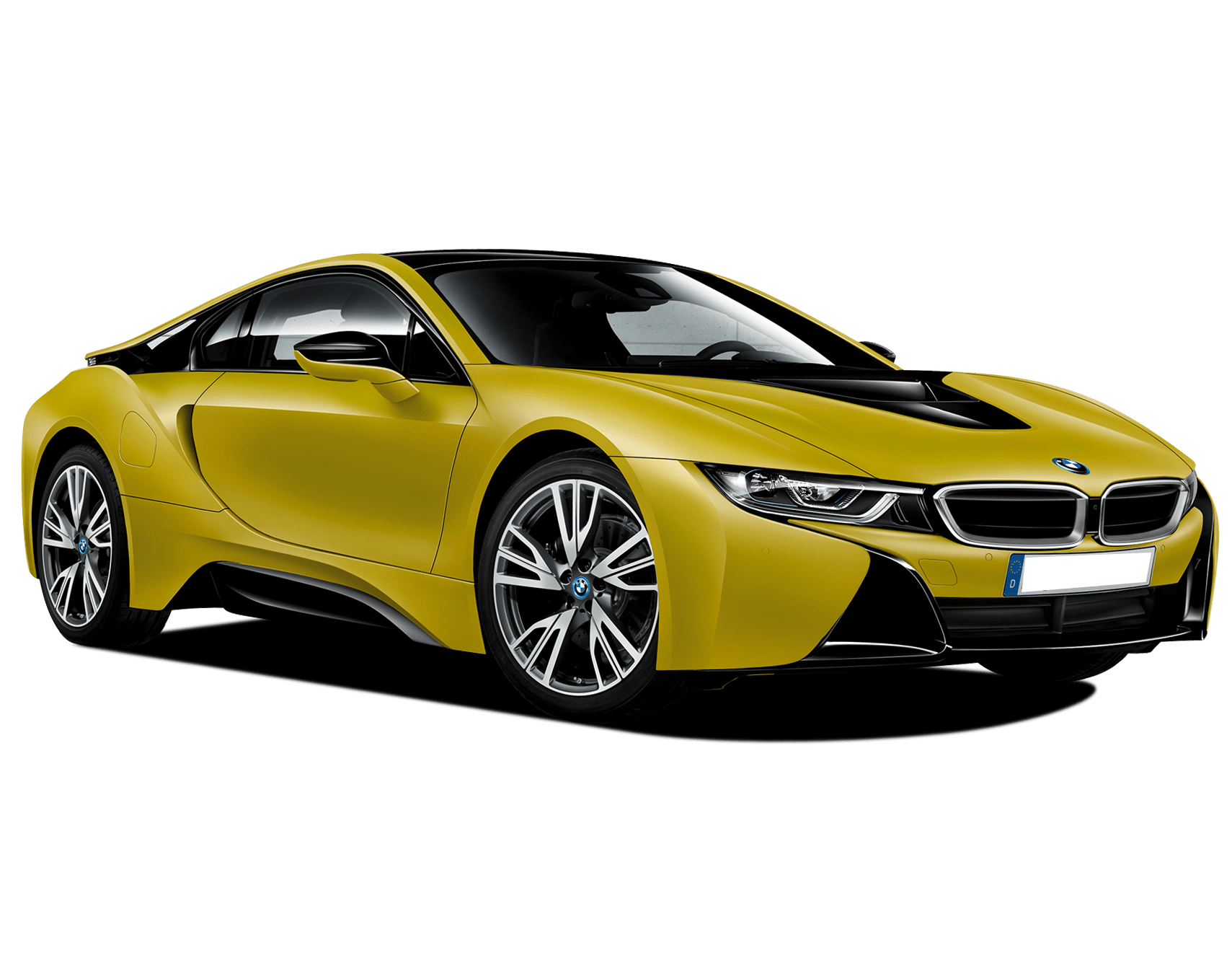 Bmw I8 Review Price Colours For Sale Specs In Australia Carsguide