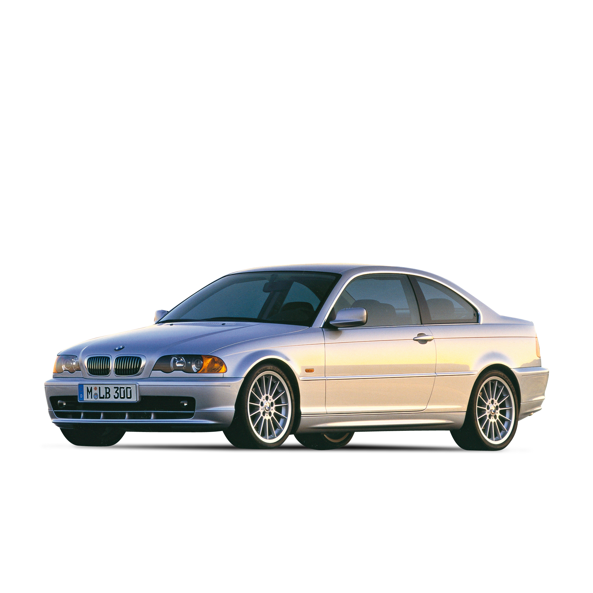 Bmw 325ci Specs Review For Sale Price Models Carsguide