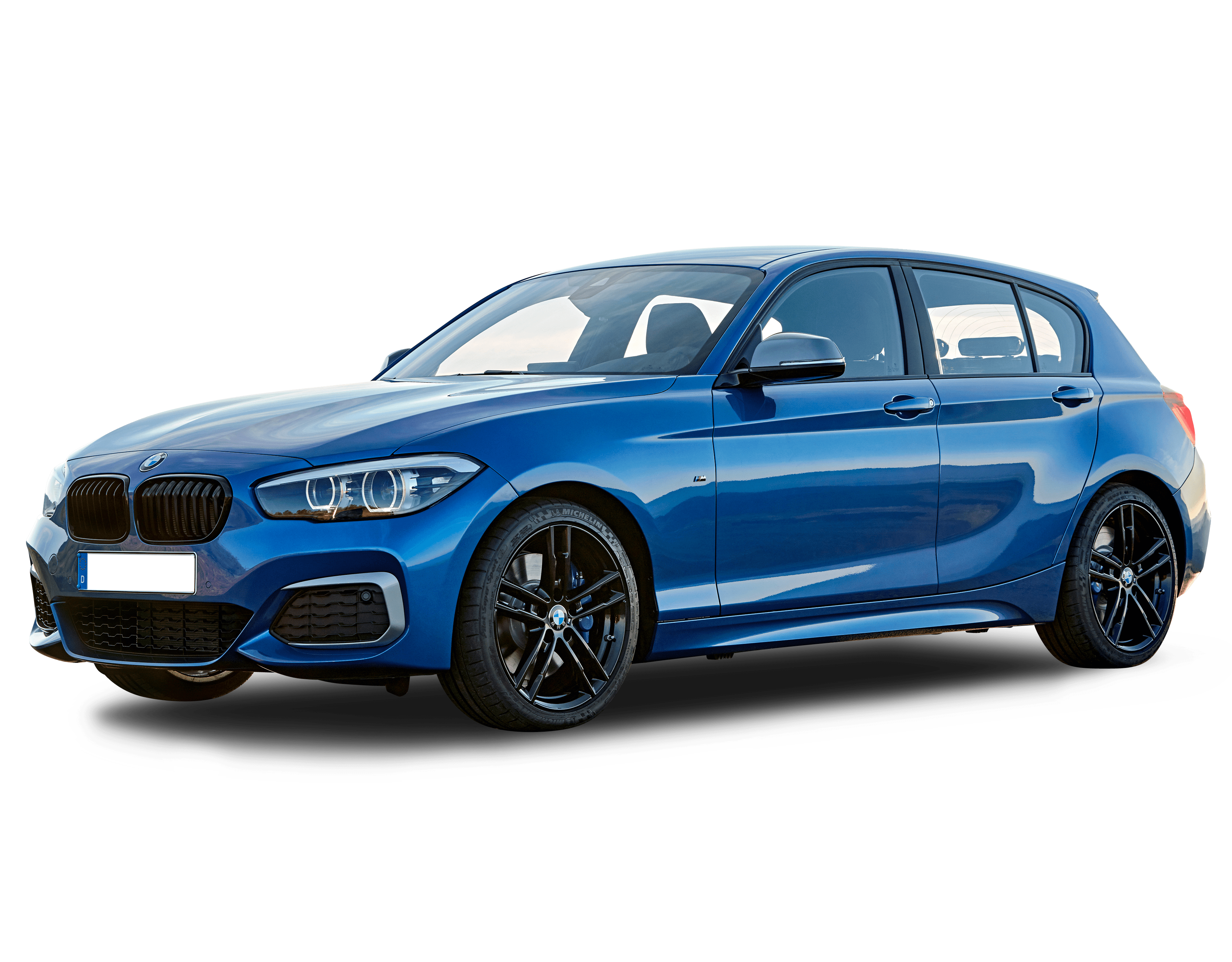 Bmw 1 Series Review Price For Sale Colours Interior Specs Carsguide