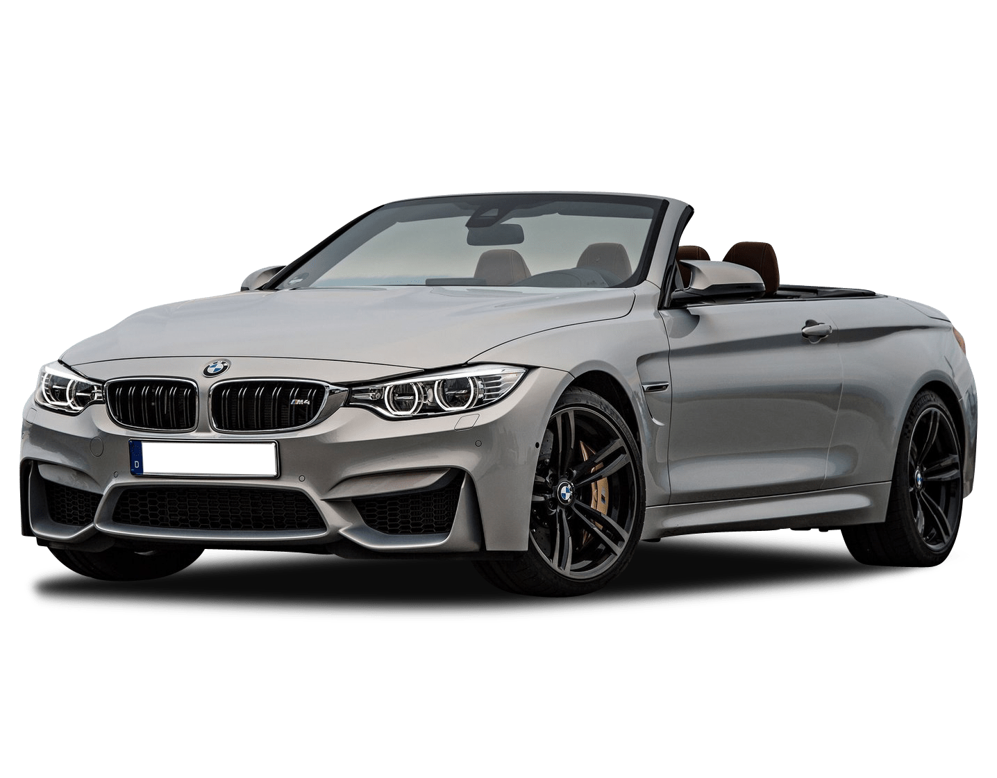 Bmw M4 Review Price Colours For Sale Specs Models Carsguide