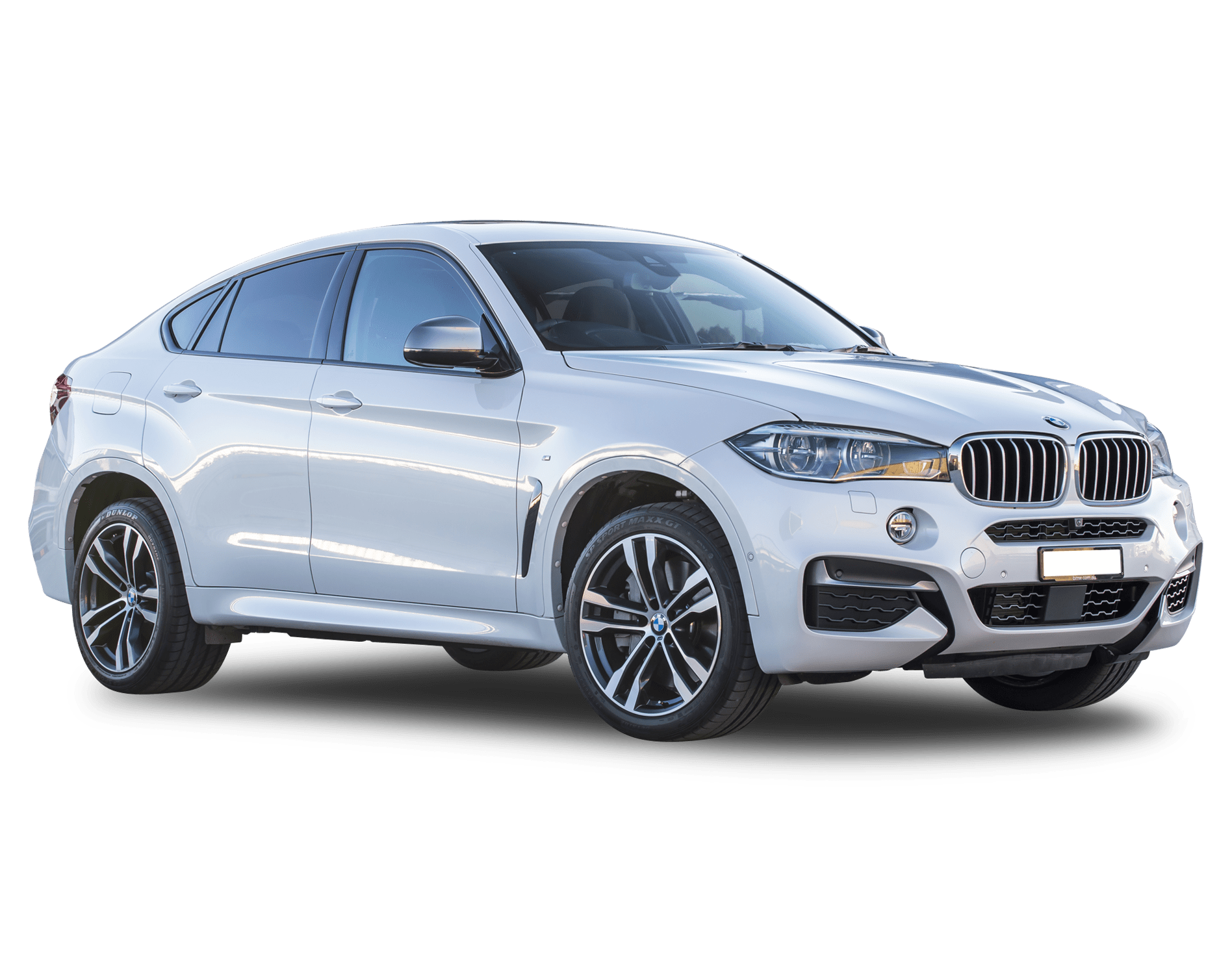 Bmw X6 Review Price For Sale Colours Interior Specs Carsguide