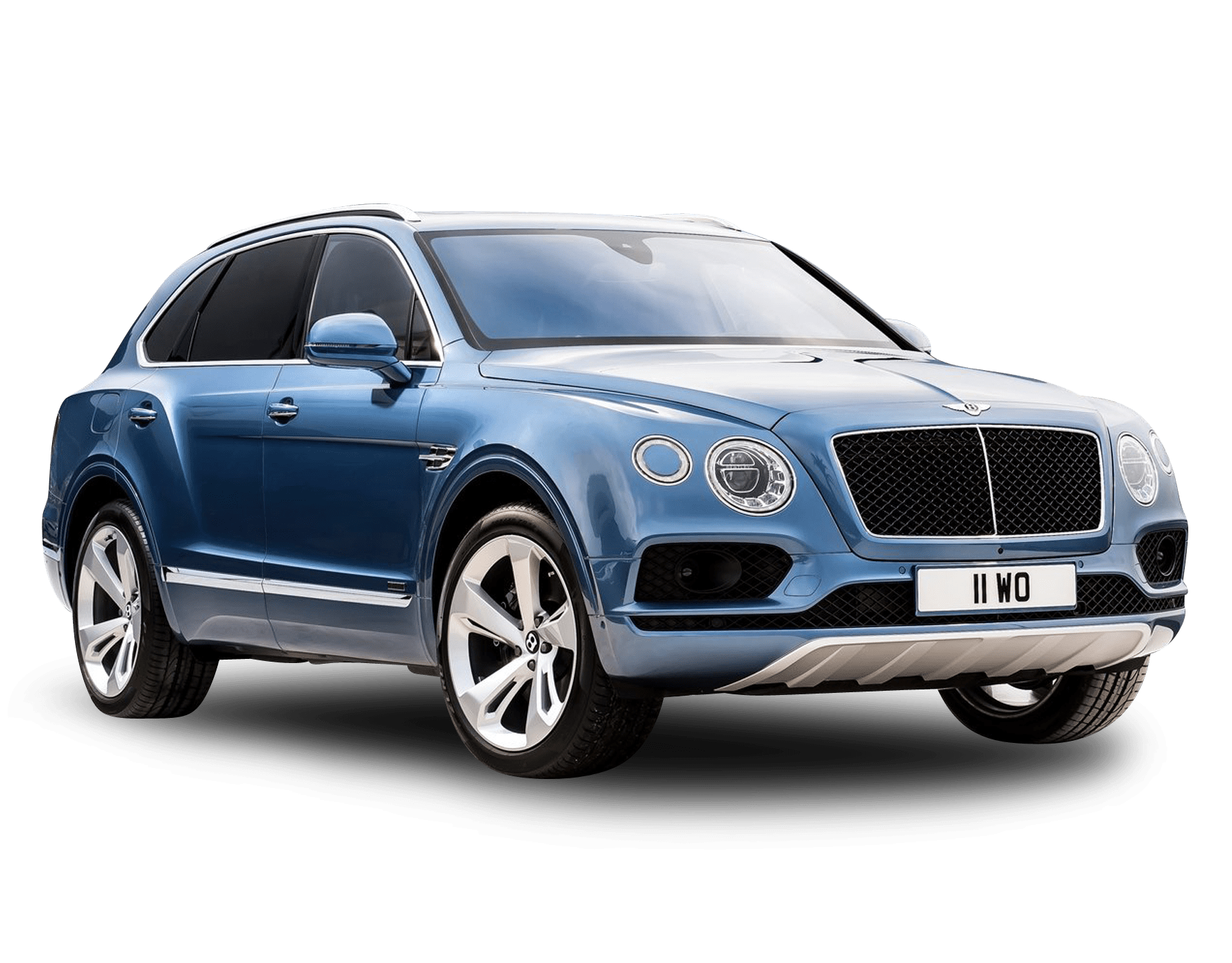 Bentley Bentayga Review Price Colours For Sale Specs Models Carsguide