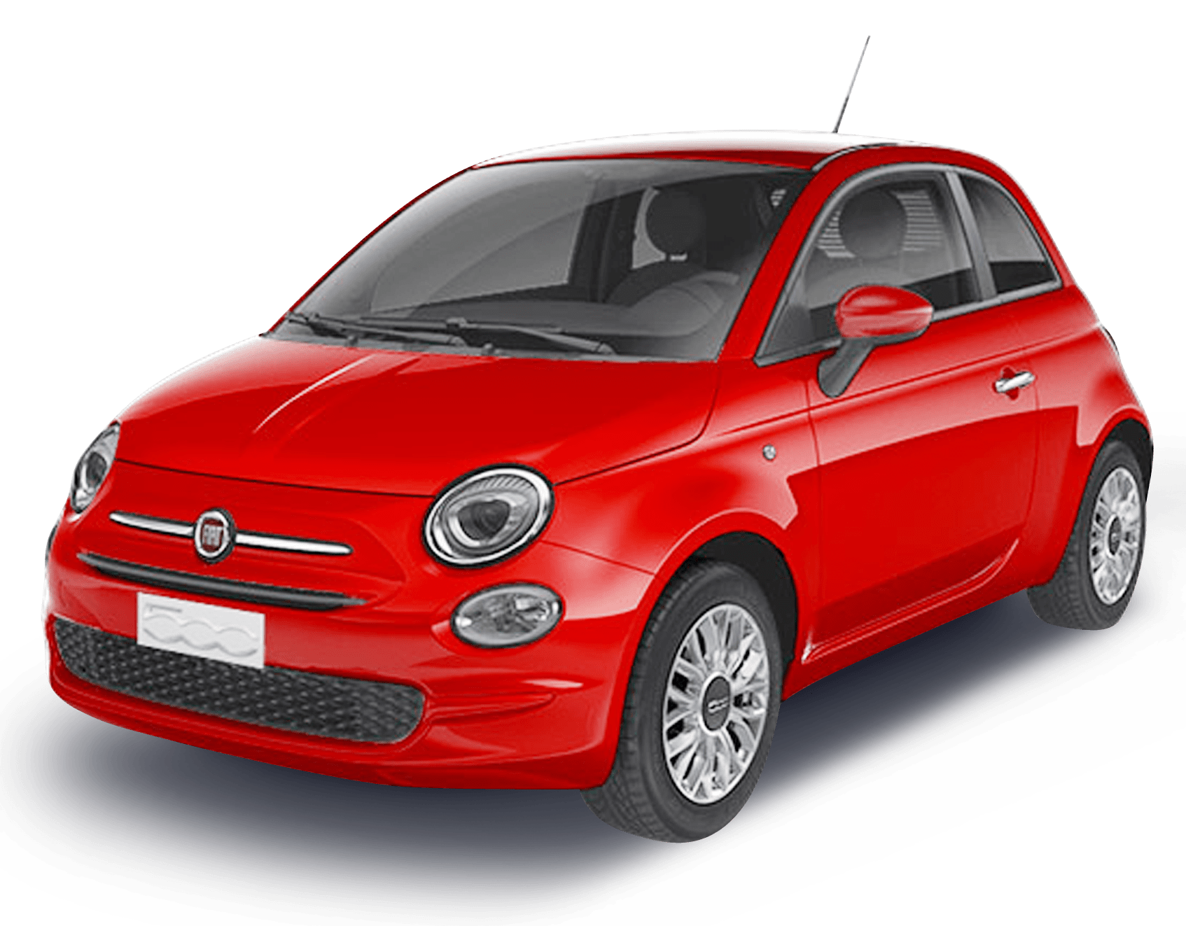 Fiat 500 Review For Sale Colours Price Interior Specs Carsguide