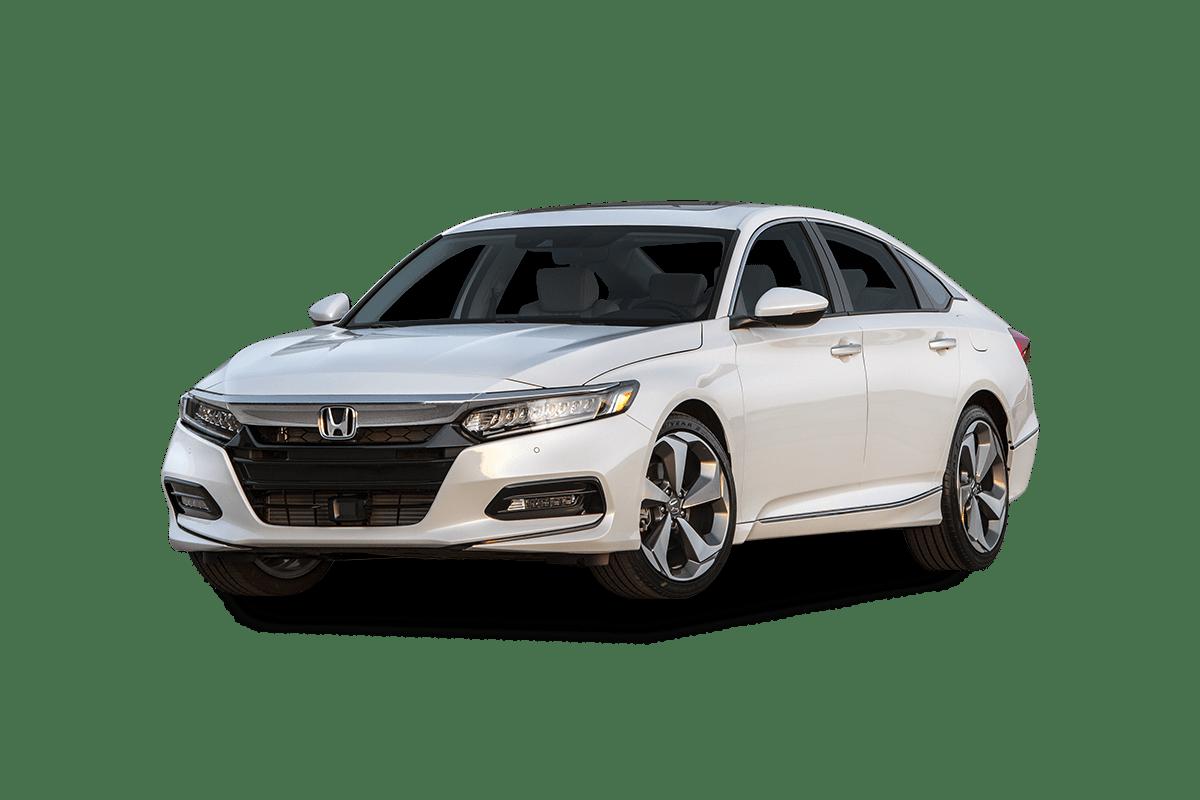 Honda Accord Review For Sale Price Colours Interior In Australia Carsguide