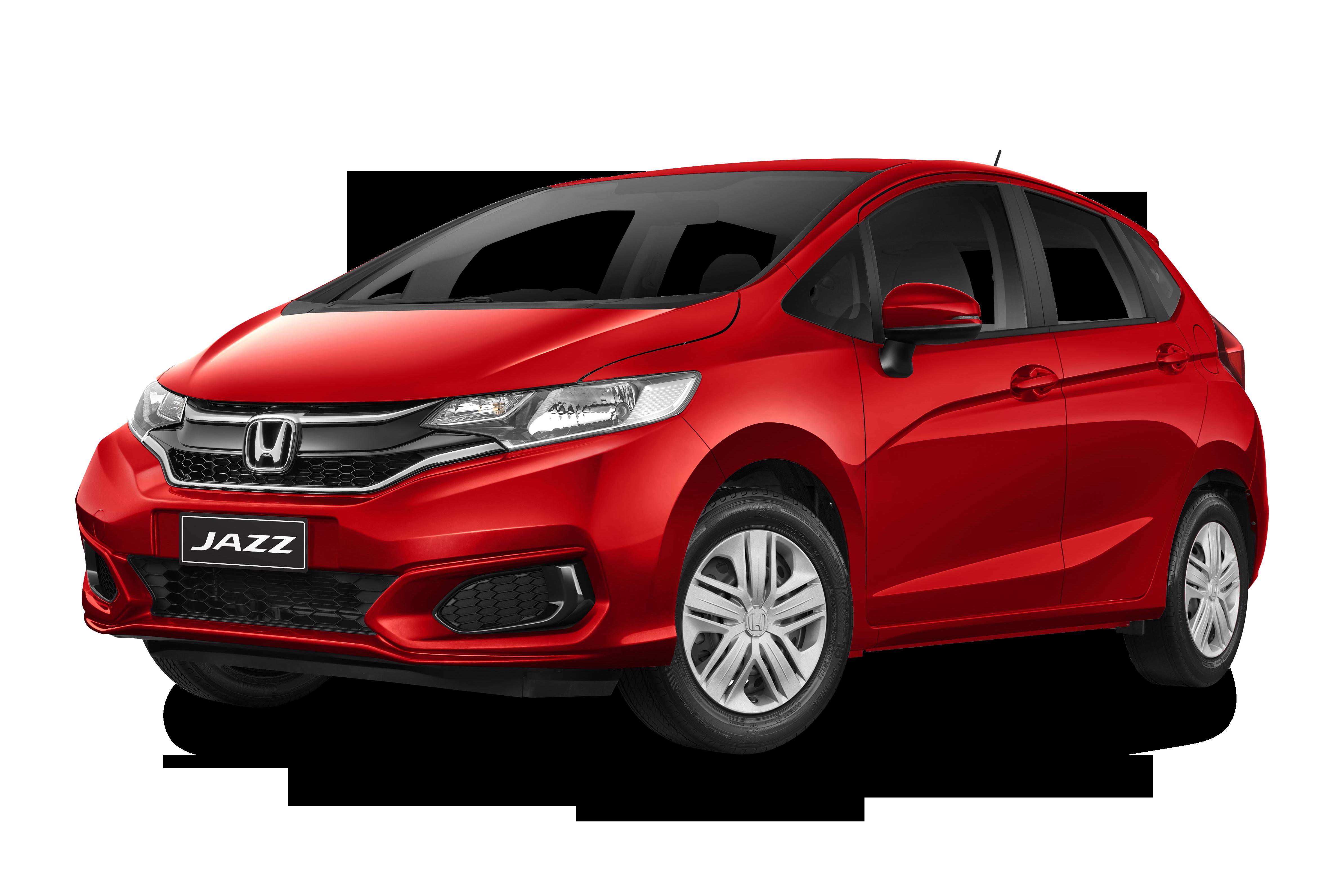 Kekurangan Honda Jazz Bekas Top Model Tahun Ini