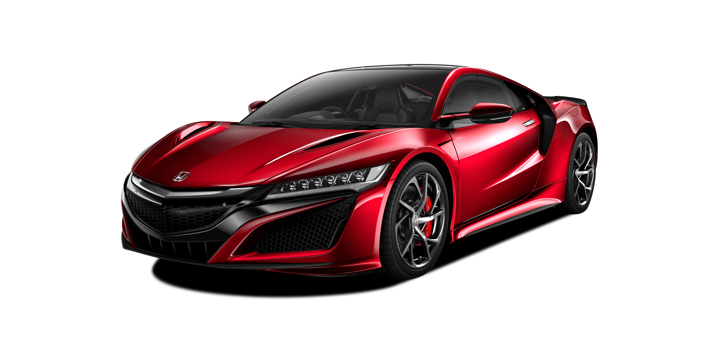 Honda Nsx Review For Sale Price Colours Specs In Australia Carsguide