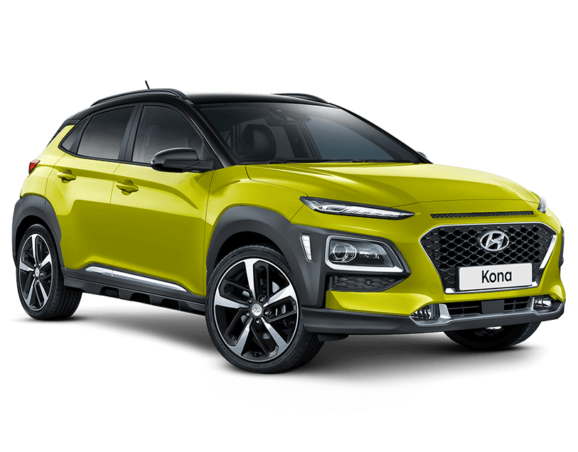Hyundai Kona Review, Price, Colours, For Sale, Interior & Specs | CarsGuide