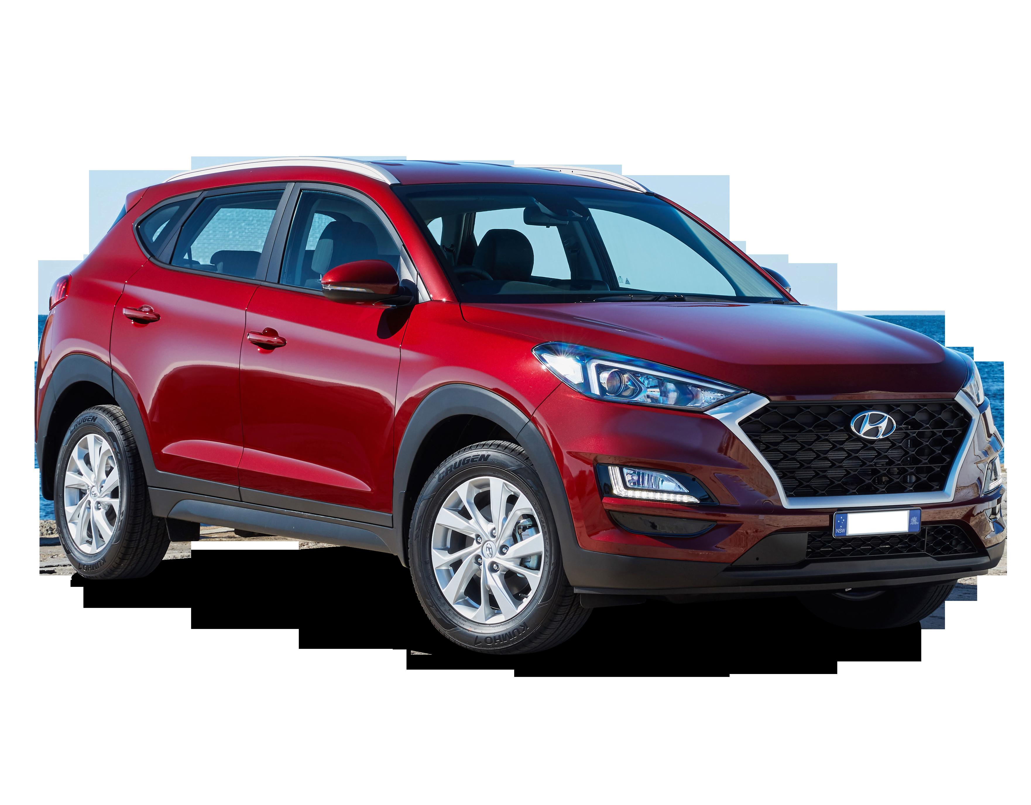 Hyundai Tucson Review For Sale Price Colours Interior Specs Carsguide