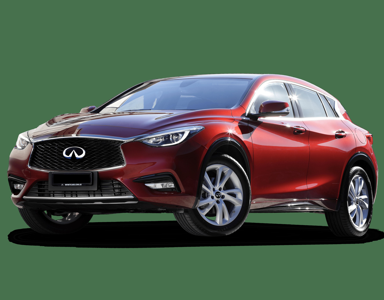 Kelebihan Kekurangan Mazda Infiniti Top Model Tahun Ini
