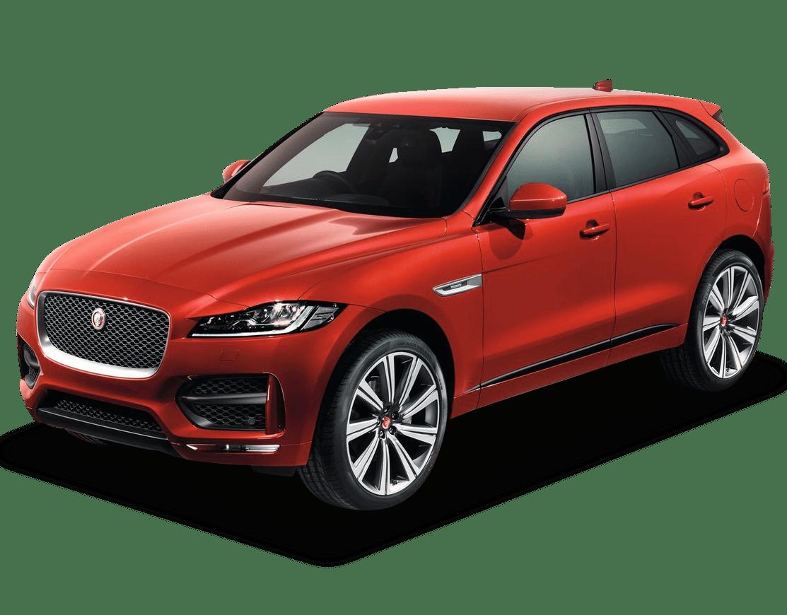 Jaguar F Pace Review Price For Sale Colours Interior Specs Carsguide
