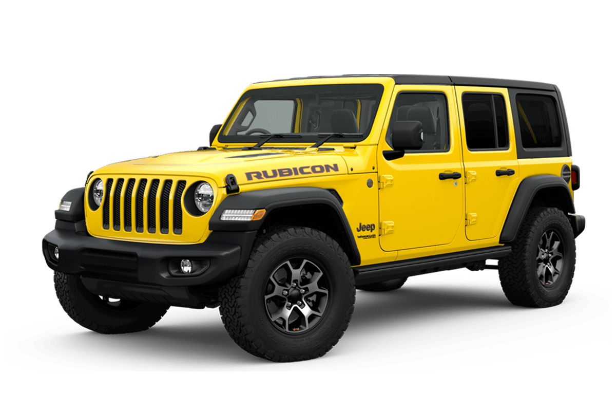 Jeep Wrangler Review For Sale Colours Price Interior In Australia Carsguide