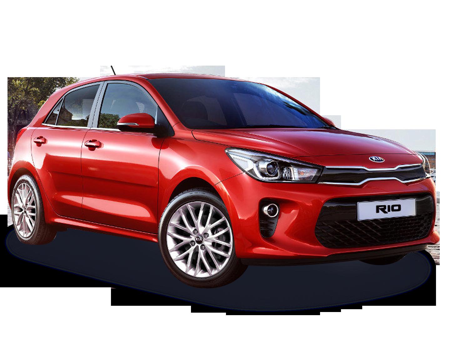 Kia Rio Review, Price, For Sale, Colours, Interior & Specs | CarsGuide