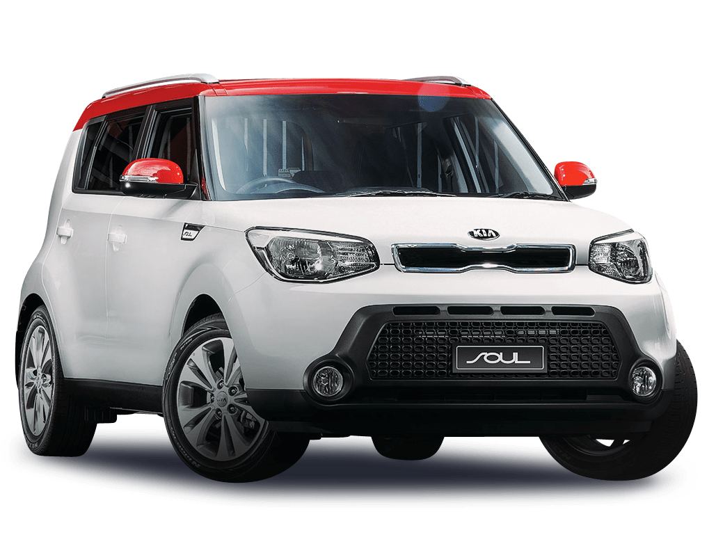 kia soul review for sale price colours interior in australia carsguide kia soul review for sale price