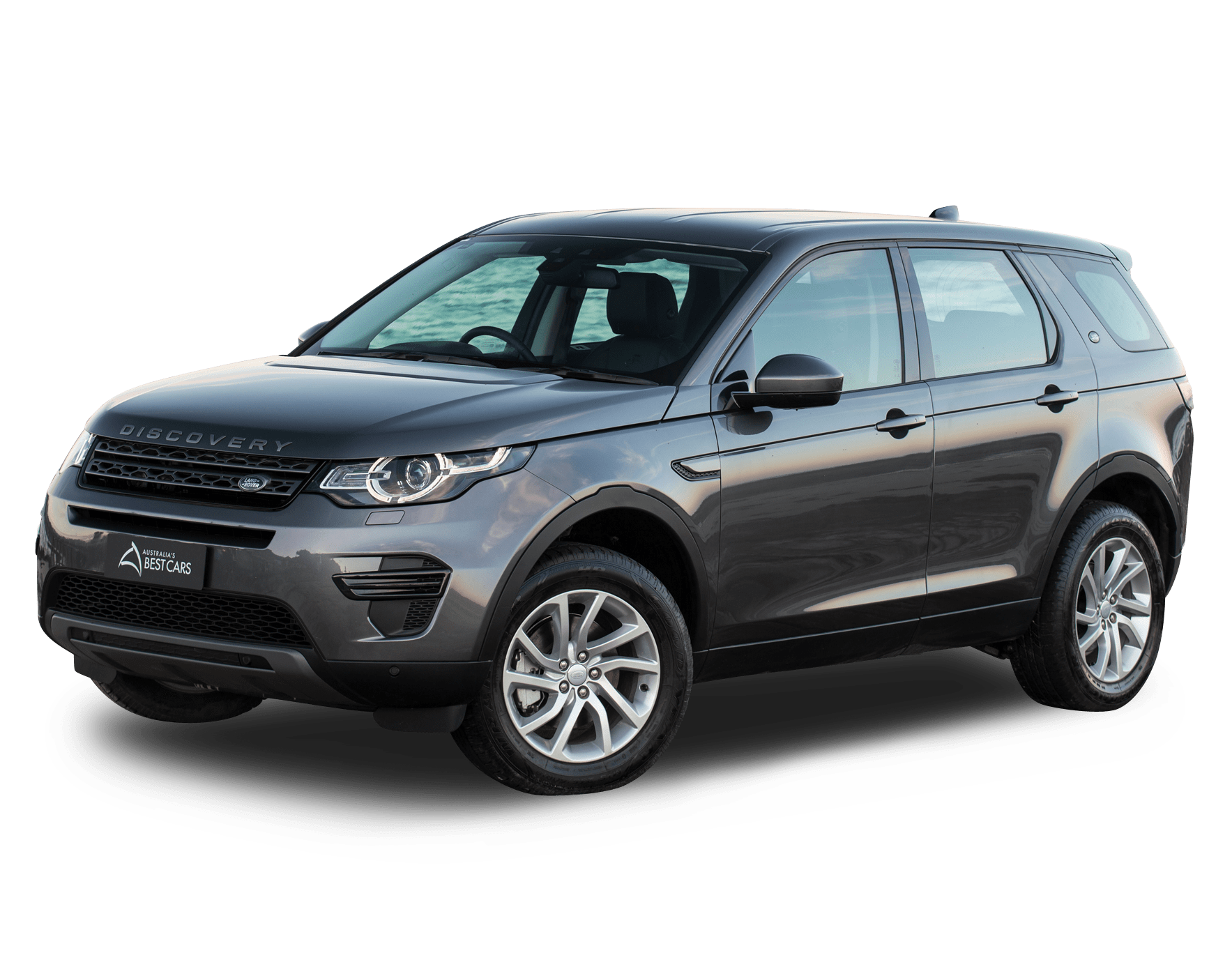 Range Rover Discovery Sport >> Land Rover Discovery Sport Review Price For Sale Colours
