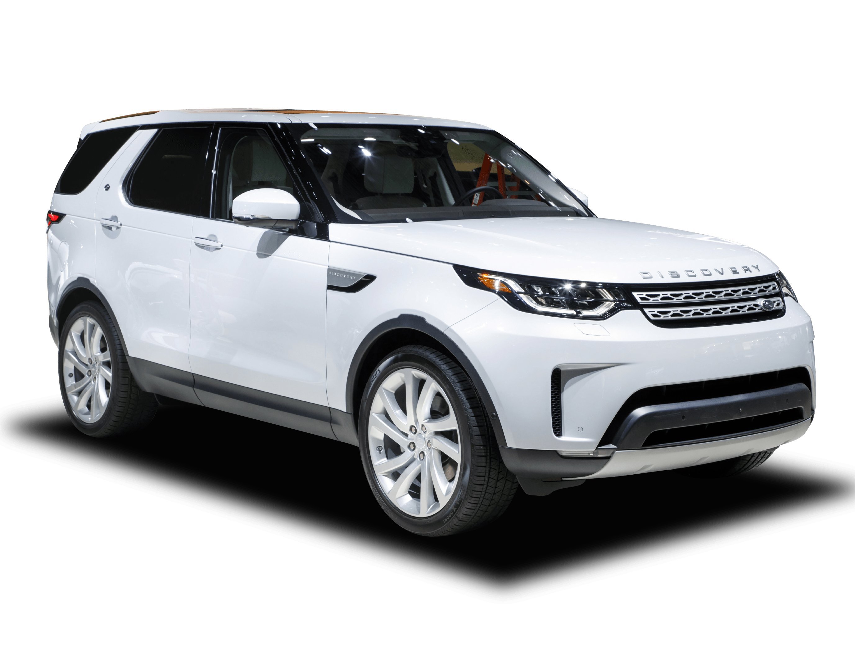 Discovery Land Rover >> Land Rover Discovery Review For Sale Price Colours