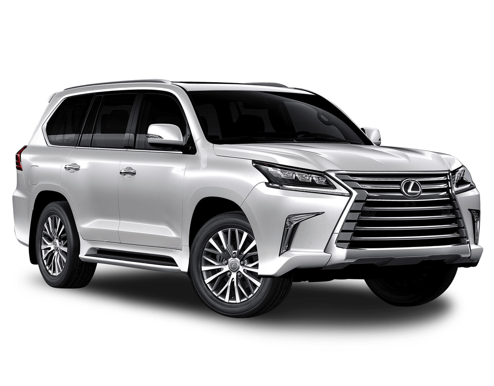 Lexus Lx 570 Review Price For Sale Colours Interior Specs Carsguide