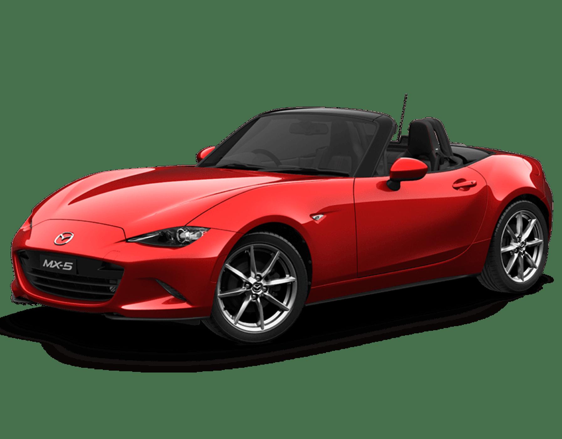 Kelebihan Mazda Mx 5 Roadster Spesifikasi
