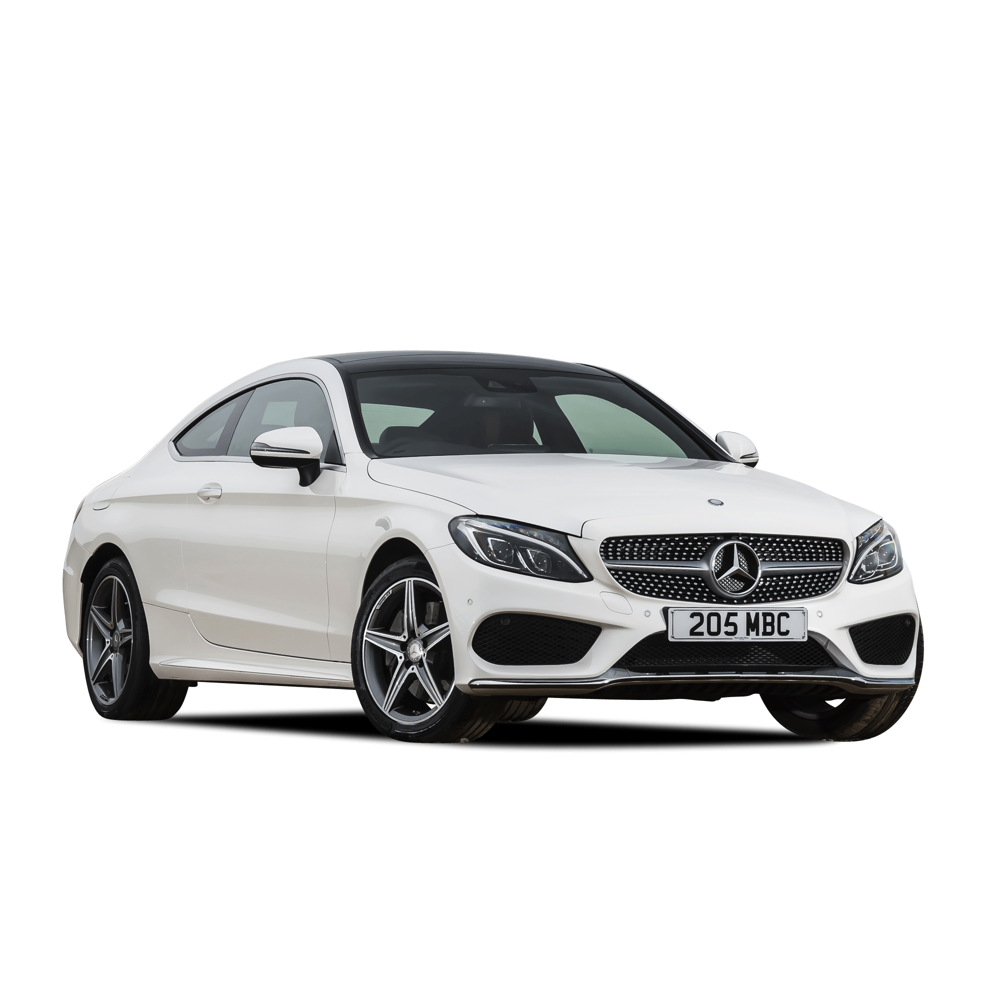 Mercedes C200 Review Price For Sale Colours Specs Models Carsguide