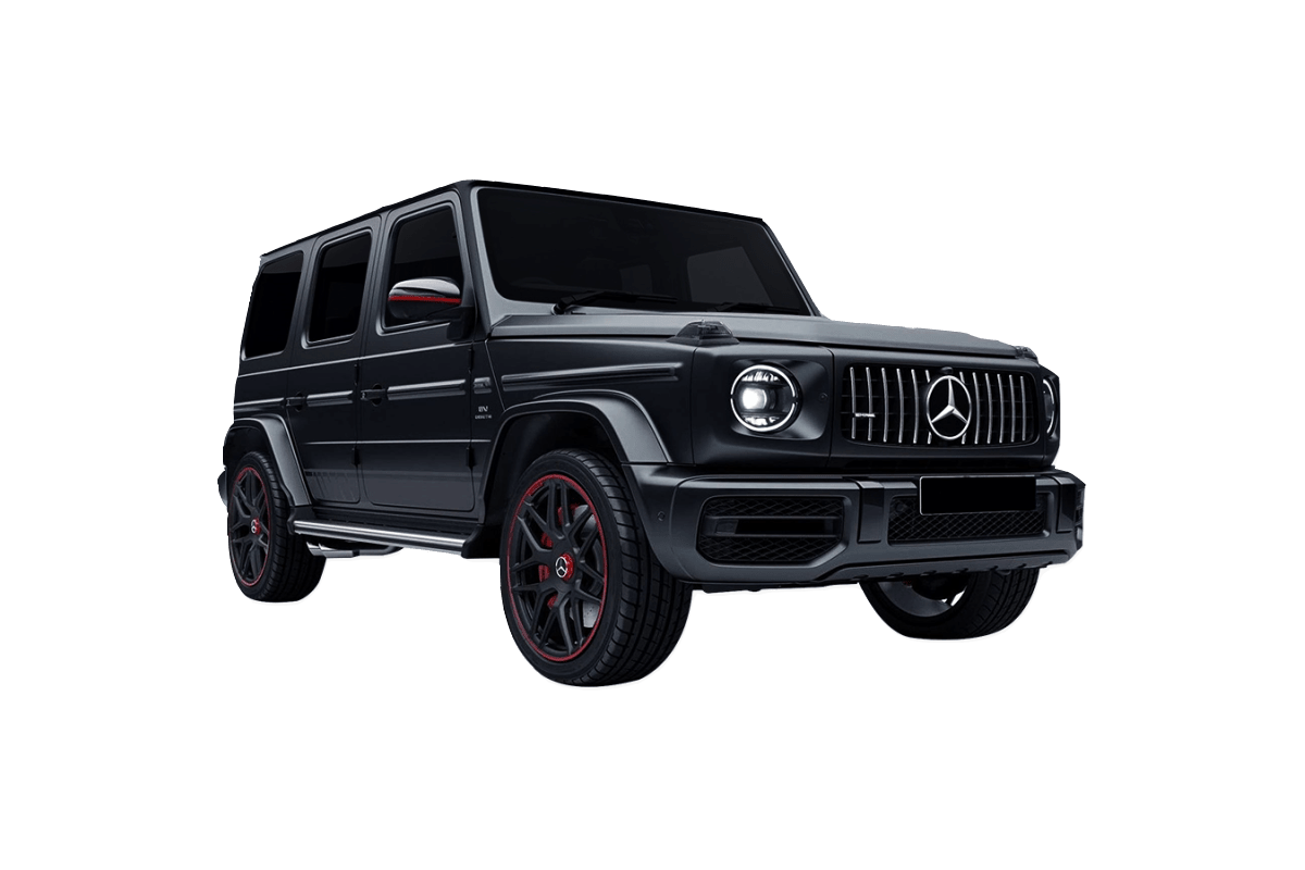 Mercedes Amg G63 Review For Sale Interior Colours News In Australia Carsguide