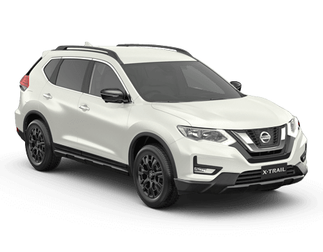 Nissan X Trail Review For Sale Price Colours Interior Specs Carsguide