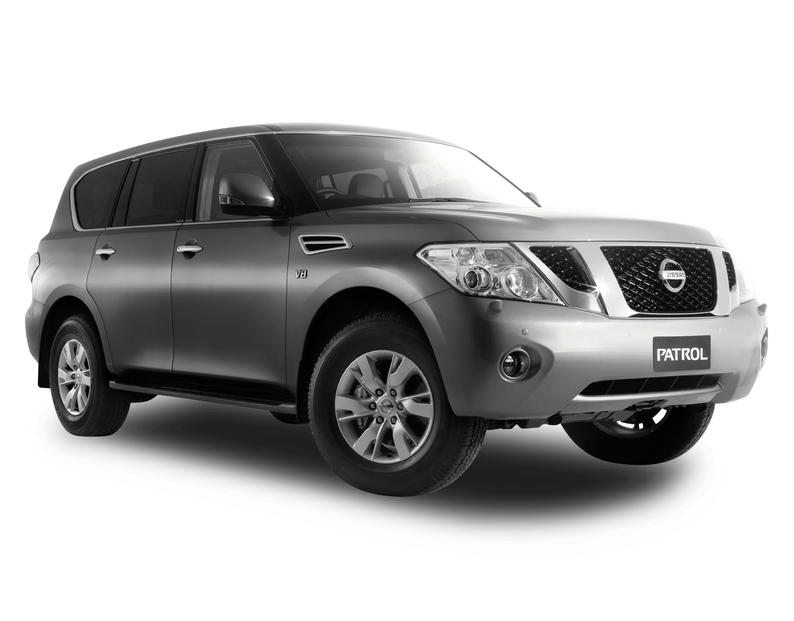 Nissan Patrol Review For Sale Price Colours Specs Models Carsguide
